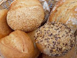 wholesale bread los angeles