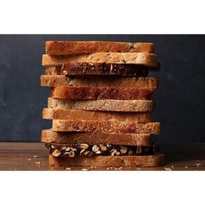 Weekly-Bread-Box-new