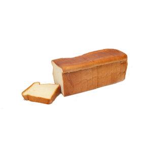 Brioche Toast Sliced