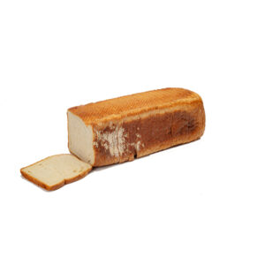 Country White Toast Sliced