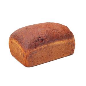 Gluten Free Gelson Loaf