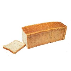 ROSEMARY BREAD TOAST 3 LB